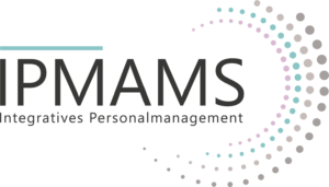 IPMAMS Logo